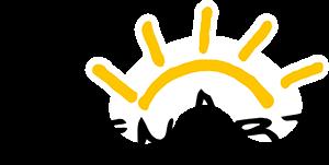 Logo eigenArt GmbH